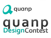 quanp Design Contest
