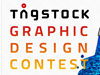TAGSTOCK GRAPHIC DESIGN CONTEST