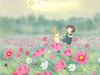 第35回 日産 童話と絵本のグランプリ