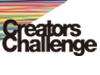 Creators Challenge