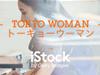 TOKYO WOMAN トーキョーウーマン