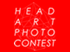 Head Art Photo Contest AKASHI 2017