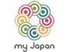 my Japan Award 2017