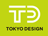 2017年度 東京ビジネスデザインアワード