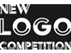 NEW LOGO COMPETITION