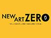 2021 ZERO展