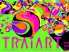 第1回 宮若国際芸術トリエンナーレ TRAiART 学生作品コンペティション